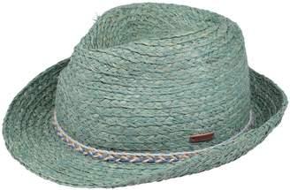 Barts Hats - Item 46631195IT