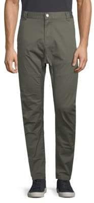 Avalanche Combat Pants