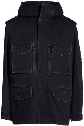 Alexander Wang Denim outerwear