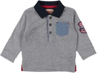 Levi's Polo shirts - Item 12179932MT