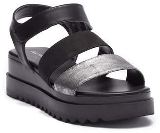 Call it SPRING Yboreni Platform Sandal