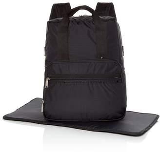 Le Sport Sac Madison Diaper Bag Backpack