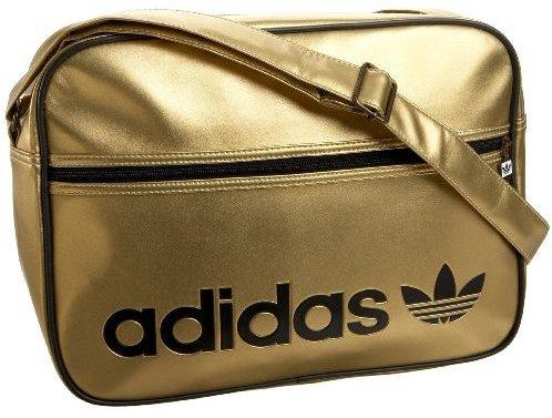 adidas adiColor Airline Bag