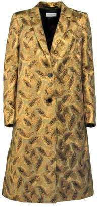Dries Van Noten Ricks Coat