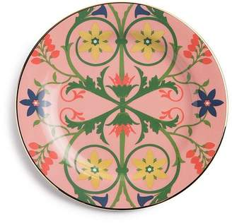Alpina La Double J Housewives Stella Dessert Plates (Set of 2)