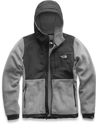 The North Face Denali 2 Hooded Jacket
