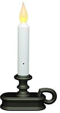 Xodus Innovations LED Battery Window Candle