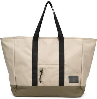321 Large Utility Tote