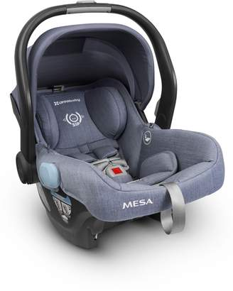 UPPAbaby MESA Henry Special Edition Car Seat