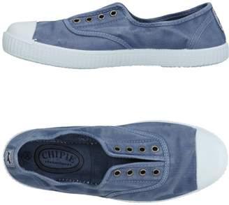 Chipie Low-tops & sneakers - Item 11446582