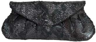 Urban Expressions Material Girl Clutch