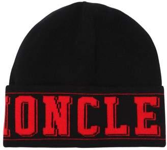 74e1730f807 Moncler Hats For Men - ShopStyle UK