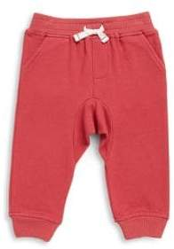 Splendid Baby's Seasonal Basic Jogging Trousers