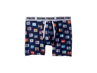Original Penguin Boxer Brief - Cassette