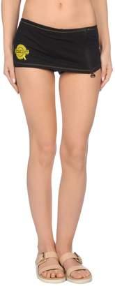 Frankie Morello Beach shorts and pants