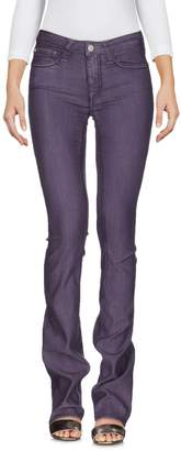 CYCLE Jeans $74 thestylecure.com