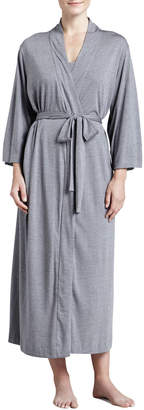 Natori Shangri-La Long Robe