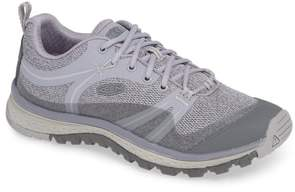 Keen Terradora Waterproof Hiking Sneaker