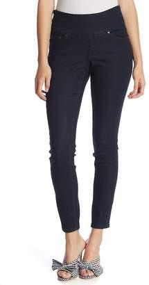 Jag Jeans Estelle Skinny Jeans (Petite)