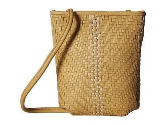 Kooba Anguilla Crossbody Cross Body Handbags