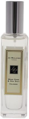 Jo Malone Women's Wood Sage & Sea Salt 1Oz Eau De Cologne