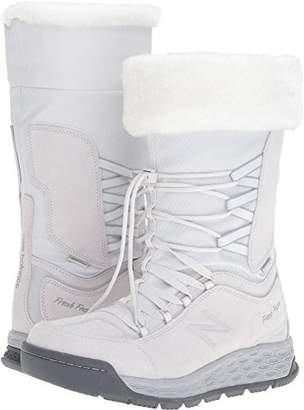 New Balance Women's BW1000v1 Fresh Foam Walking Shoe