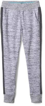 Athleta Girl Kickin' It Jogger