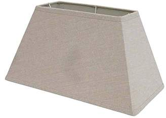 """Camilla And Marc Better & Best 1833365 – """"Cotton, 19 x 35 x 19 cm, Rectangular, Smooth, Light Taupe"""