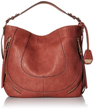 Jessica Simpson Kendall Hobo $57.37 thestylecure.com