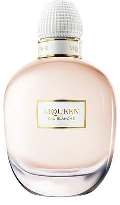 Alexander McQueen Eau Blanche Eau de Parfum 2.5 oz