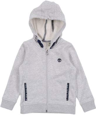 Timberland Sweatshirts - Item 12152092BA