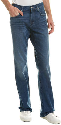 7 For All Mankind Seven 7 Brett Savage Modern Bootcut