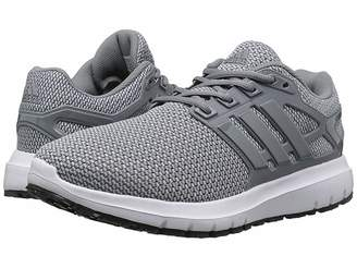 adidas Energy Cloud Men's Shoes