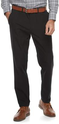 Apt. 9 Men's Premier Flex Slim-Fit Stretch Chino Pants