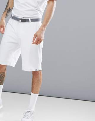 adidas Ultimate 365 Shorts In White CD9870