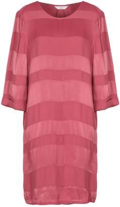 Ya-Ya Short dresses - Item 34937362AK