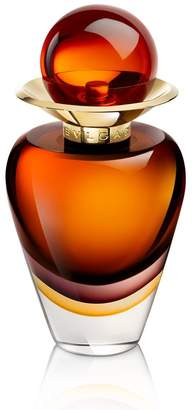 Bvlgari Le Gemme Collezione Murano Zahira Parfum