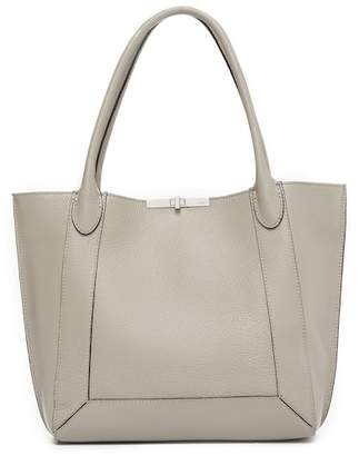 Botkier Perry Leather Tote Bag