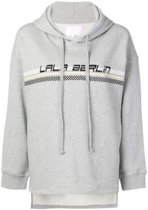 Gray Fashion Lala Berlin Women's Shopstyle m0nwN8