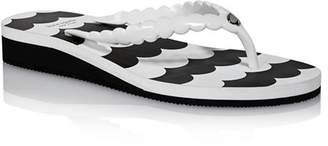 Kate Spade Women's Mare Wedge Flip-Flops