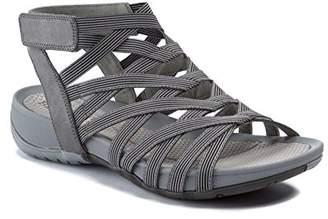 Bare Traps BareTraps Women's Sammie Sandal
