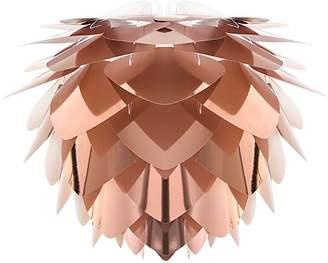 Vita Medium Silvia Copper Lampshade