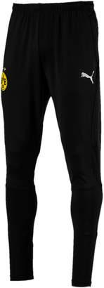 BVB Men's Tapered Training Pants