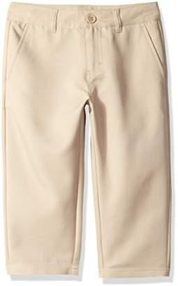 Girls golf Starter Girls' Golf Club Uniform Capri Pant