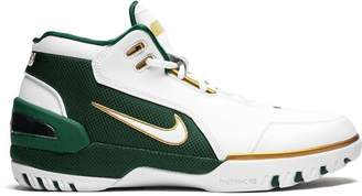 Nike Generation SVSM QS sneakers