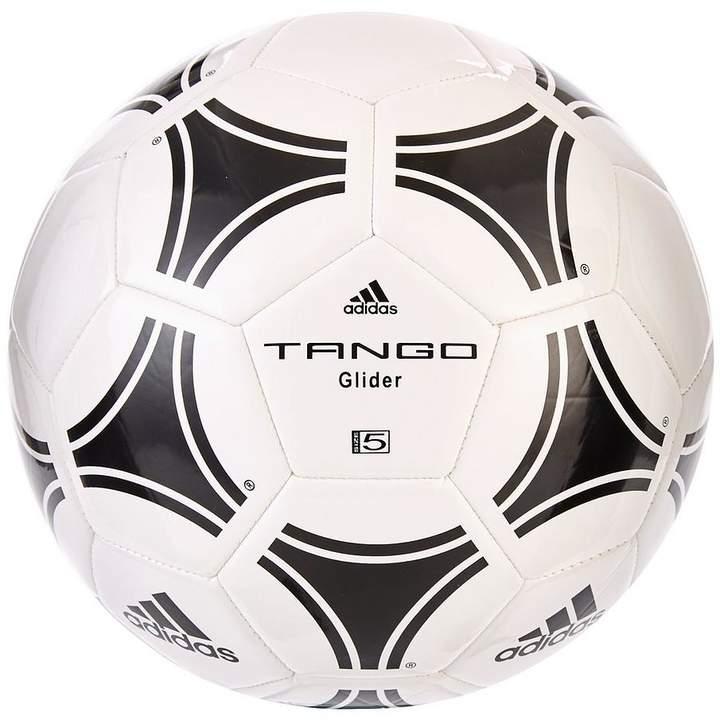 Tango Glider Football