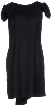 Albino Short dress