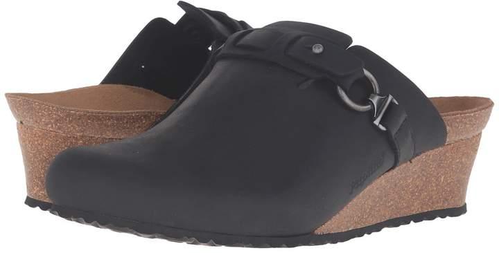 Birkenstock - Dana Women's Dress Sandals