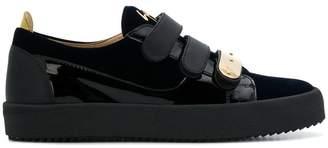 Giuseppe Zanotti Design Jody sneakers