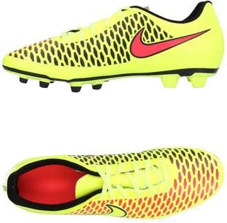 Nike Low-tops & sneakers - Item 11467028DV